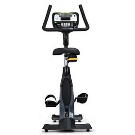 Фото 3 к товару Велотренажер магнитный SportsArt C535U