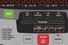 Велотренажер электромагнитный (горизонтальный) SportsArt C521R - фото 4