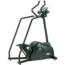 Степпер электромагнитный SportsArt S7100