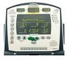 Степпер электромагнитный SportsArt S7100 - фото 2