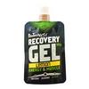 Напиток восстанавливающий BioTech Recovery Gel lemon 60 г - фото 1