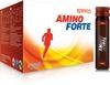 Аминокомплекс Dynamic Amino Forte (25x11 мл) - фото 1