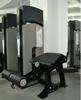 Тренажер для мышц разгибателей бедра лежа Fit Way Factory Bridge Style A 102 - фото 2