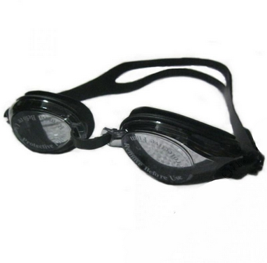 Очки для плавания Arena Zoom G-260
