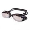 Очки для плавания Dolvor G4500M - фото 1