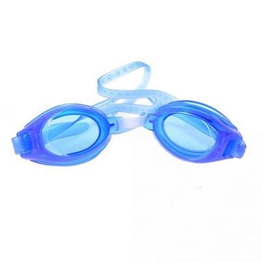 Очки для плавания Speedo АК-1166В