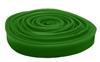 Эспандер ленточный Pro Supra TA-3936-10 (10 м) зеленый - фото 1