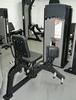 Тренажер для приводящих мышц бедра (сведение ног) Fit Way Factory Bridge Style A 108 - фото 2
