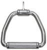 Ручка для тяги (дельта+бицепс) Inter Atletika D4-18 - фото 1