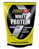 Протеин Power Pro Whey Protein (1000 г) - фото 1