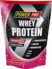 Протеин Power Pro Whey Protein (1000 г) - фото 4