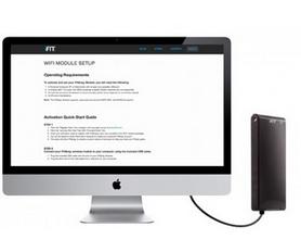 Фото 2 к товару Модуль NordicTrack iFit Wi-Fi