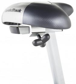 Фото 3 к товару Велотренажер NordicTrack GX 3.4