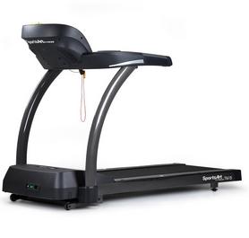 Дорожка беговая SportsArt T615