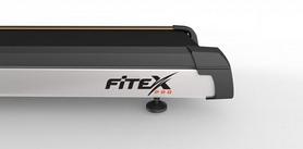 Фото 3 к товару Дорожка беговая Fitex ECT7