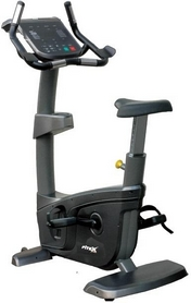 Фото 1 к товару Велотренажер Fitex RU500