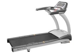 Дорожка беговая SportsArt T631
