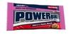 Батончик энергетический Nutrend Power Bike Bar (25 г) - фото 1