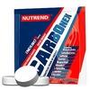 Энергетик Nutrend Carbonex (1 таблетка) - фото 1