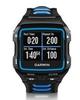 Часы мультиспортивные Garmin Forerunner 920XT Black & Blue - фото 1