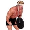 Упряжь для тренировки мышц шеи ZLT ZB-12021 - фото 2