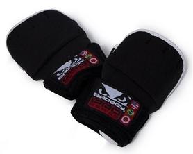 Фото 2 к товару Бинт-перчатка Bad Boy Gel Pro