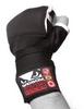 Бинт-перчатка Bad Boy Gel Pro - фото 1