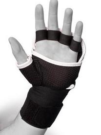 Фото 3 к товару Бинт-перчатка Bad Boy Gel Pro