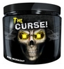 Энергетик Cobra Labs The Curse (250 г) - фото 3