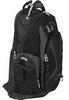 Рюкзак спортивный Bad Boy black - фото 2