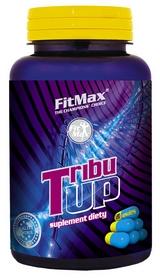 Спецпрепарат FitMax Tribu Up (120 капсул)
