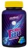Спецпрепарат FitMax Tribu Up (120 капсул) - фото 1