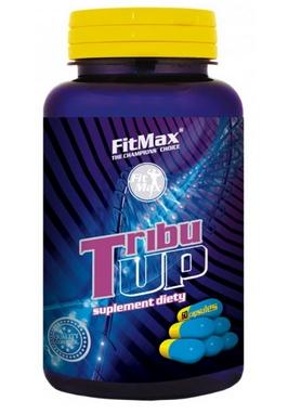 Спецпрепарат FitMax Tribu Up (60 капсул)