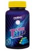 Спецпрепарат FitMax Tribu Up (60 капсул) - фото 1