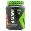 Аминокомплекс Muscle Pharm Amino 1 (200 г) - фото 1