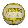 Мяч футбольный Ronex Revolution - фото 1