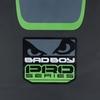 Макивара изогнутая Bad Boy Pro Series 3.0 Curved green - фото 3