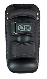 Фото 2 к товару Пады Bad Boy Pro Series 3.0 Curved Thai green