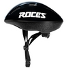 Велошлем шосссейный Roces Fitness black - фото 1