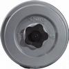 Гантель наборная USA Style 20 кг - фото 3