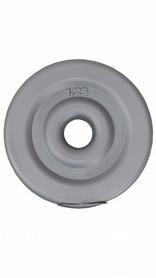 Фото 3 к товару Диск композитный 1,25 кг USA Style - 26 мм