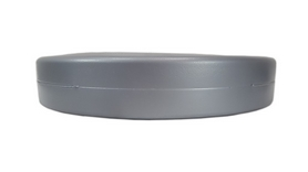 Фото 2 к товару Диск композитный 10 кг USA Style - 26 мм