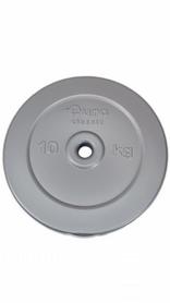 Фото 3 к товару Диск композитный 10 кг USA Style - 26 мм