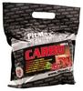Гейнер FitMax Carbo (1 кг) - фото 2