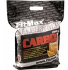 Гейнер FitMax Carbo (3 кг) - фото 1