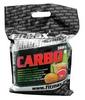 Гейнер FitMax Carbo (3 кг) - фото 2