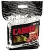 Гейнер FitMax Carbo (3 кг) - фото 3