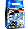 Протеин FitMax American Pure protein (750 г) - фото 5
