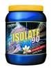 Протеин FitMax Isolate 90 (600 г) - фото 2