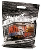 Протеин FitMax Whey Pro 81+ (2250 г) - фото 1